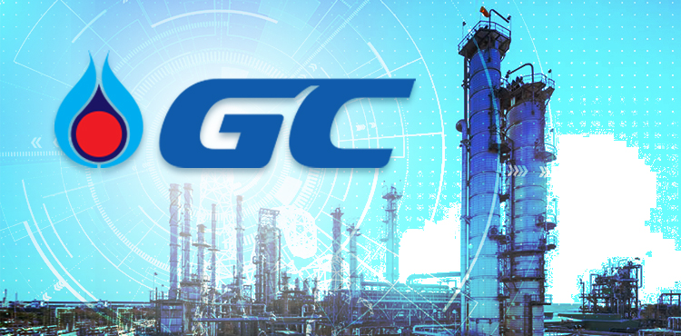 """PTTGC Rises 3%, Analyst Recommends """"Speculating Buy"""" with TP"""